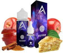 Antimatter S&V 10ml - Deuterium