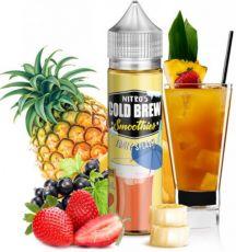 Nitros Cold Brew S&V aróma 20ml - Fruit Splash
