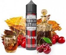 Flavormonks Tobacco Bastards S&V aróma 10ml - Cherry Tobacco