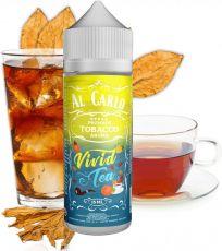 Al Carlo S&V aróma 15ml - Vivid Tea