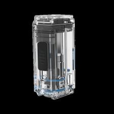 Joyetech cartridge EXCEED Grip Pro EZ