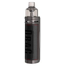 VOOPOO Drag X Mod Pod 80W grip Classic