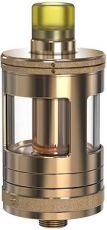 aSpire Nautilus GT Clearomizer 3ml Rose Gold