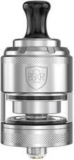 Vandy Vape Berserker V2 RTA clearomizer 3ml Silver