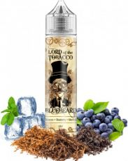 Dream Flavor Lord of the Tobacco S&V aróma 12ml - Bluebeard