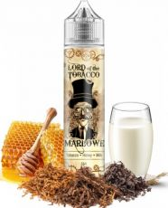 Dream Flavor Lord of the Tobacco S&V aróma 12ml - Marlowe
