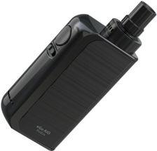 Joyetech eGo AIO ProBox Grip 2100mAh Gloss Black 1ks