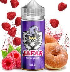Wizardlab S&V aróma 20ml - Jafar