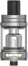 Smoktech TFV9 Mini clearomizer 3ml Silver