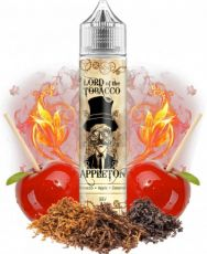 Dream Flavor Lord of the Tobacco S&V aróma 12ml - Appleton