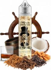Dream Flavor Lord of the Tobacco S&V aróma 12ml - Rumford