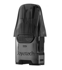 Joyetech EVIO C cartridge Black