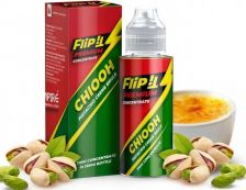 PJ Empire Flip iT S&V aróma 24ml - Chiooh
