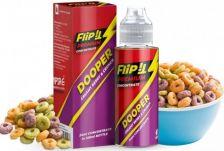 PJ Empire Flip iT S&V aróma 24ml - Dooper