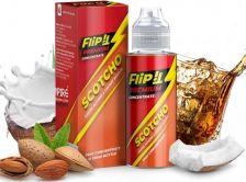 PJ Empire Flip iT S&V aróma 24ml - Scotcho
