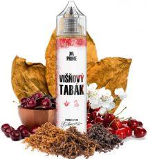Prime S&V aróma 15ml - Cherry Tobacco (Višňový tabak)