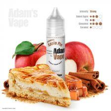 Adam´s Vape S&V aróma 12ml - Cinnamon Apple Pie