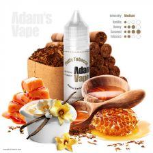 Adam´s Vape S&V aróma 12ml - Fluffy Tobacco