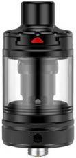 aSpire Nautilus 3 Clearomizer 4ml Black