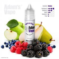 Adam´s Vape S&V aróma 12ml - Garden Fruit