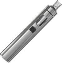 Joyetech eGo AIO elektronická cigareta 1500mAh Silver 1ks