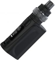 Joyetech eVic Primo Fit 80W Grip 2800mAh Full Kit Black 1ks