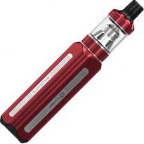 Joyetech Exceed X elektronická cigareta 1000mAh Red 1ks