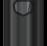 iSmoka-Eleaf iJust AIO elektronická cigareta 1500mAh Black 1ks