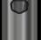 iSmoka-Eleaf iJust AIO elektronická cigareta 1500mAh Gun Metal 1ks