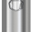 iSmoka-Eleaf iJust AIO elektronická cigareta 1500mAh Silver 1ks