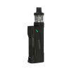 Wismec CB-80 TC80W grip Full Kit Black