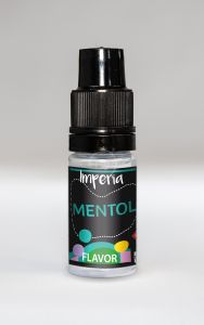 IMPERIA Black Label 10ml Mentol
