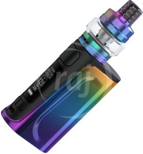 Joyetech eVic Primo Fit 80W Grip 2800mAh Full Kit Dazzling