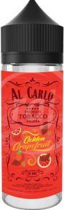 Al Carlo S&V 15ml - Golden Grapefruit