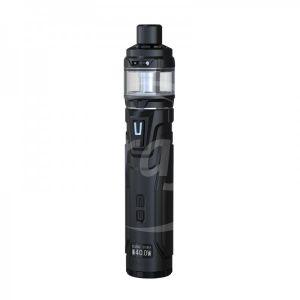 Joyetech ULTEX T80 grip Black 1ks