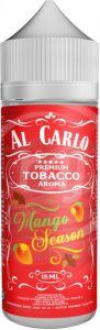 Al Carlo S&V 15ml - Mango Season