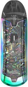 iSmoka-Eleaf Tance Max elektronická cigareta 1100mAh SeaShell