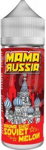 Mama Russia S&V aróma 15ml - Soviet Melon