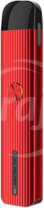 Uwell Caliburn G elektronická cigareta 690mAh Red 1ks