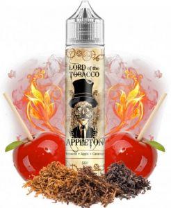 Dream Flavor Lord of the Tobacco S&V aróma 12ml - Appleton