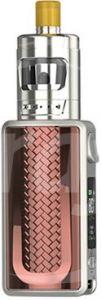 iSmoka-Eleaf iStick S80 grip Full Kit 1800mAh Rose Gold